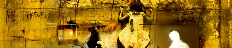 http://adolfovrocca.files.wordpress.com/2013/02/cropped-obra-_-proyecto-_-2013-de-adolfo-vasquez-rocca-phd-_-7001.png
