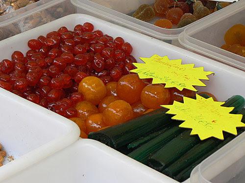 fruits confits iéna.jpg