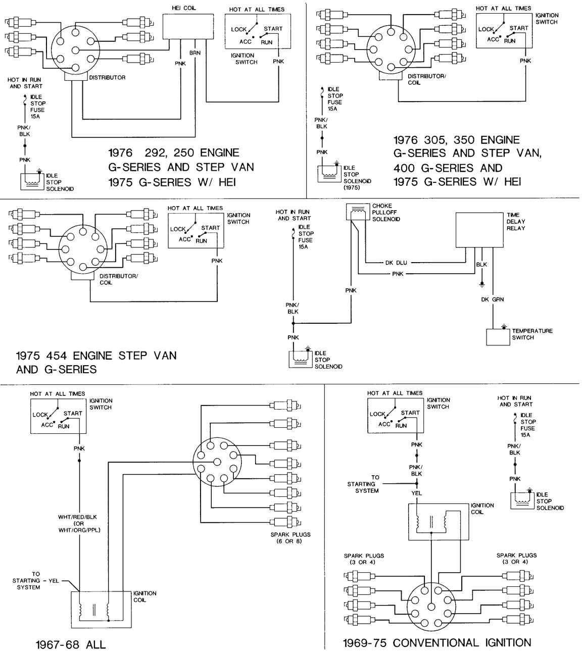 2012 Chevy Sonic Wiring Diagram Wiring Diagrams Data Digital A Digital A Ungiaggioloincucina It