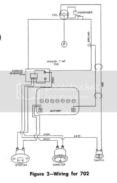 Diagram 1066 Tractor Wireing Diagram Full Version Hd Quality Wireing Diagram Payoffdiagram Agence Enigma Fr
