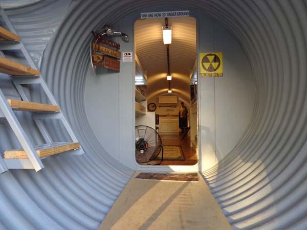 underground-survival-shelter-4