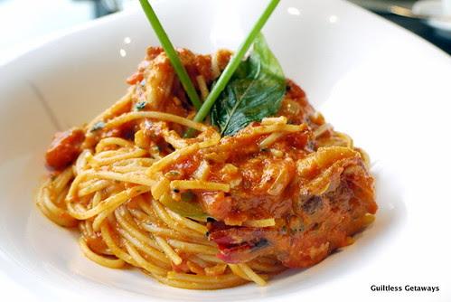 pasta-red-sauce.jpg