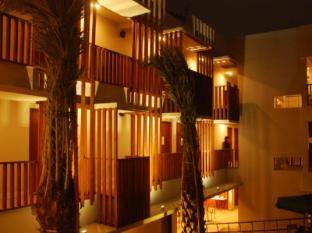 Alamat Hotel Murah Hotel Mawar Bandung