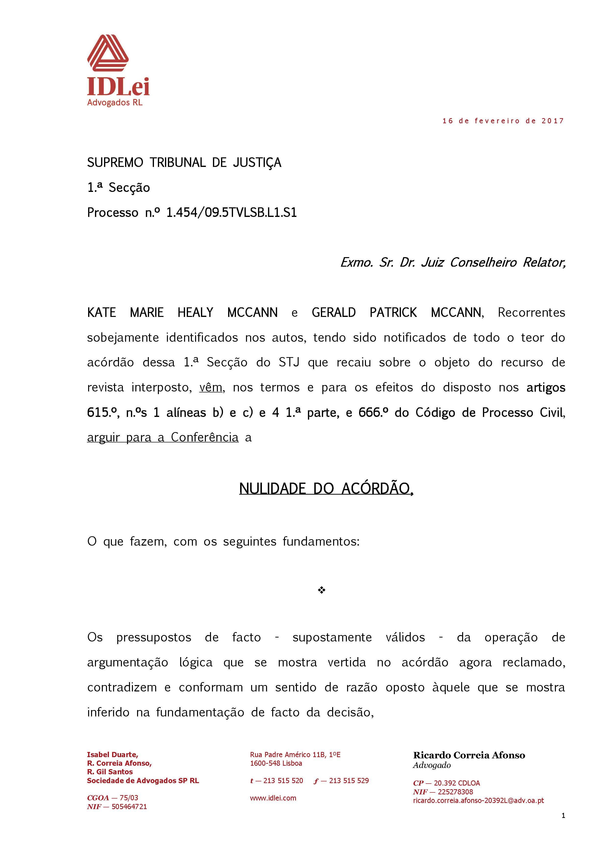 http://www.gerrymccannsblogs.co.uk/A/Arguicao_de%20Nulidade_do_Acordao_Page_1.jpg