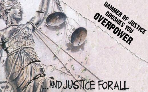 Ο Στουρνάρας ρίχνει σφαλιάρες στη Δικαιοσύνη… Περίμενε Μήτσο να βρεις το δίκιο σου…!