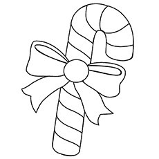 christmas mistletoe coloring pages at getcolorings  free printable colorings pages to print