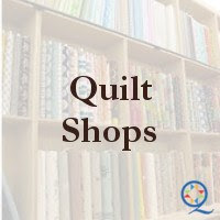 Most Trusted Quilt Shop Directory in the World
