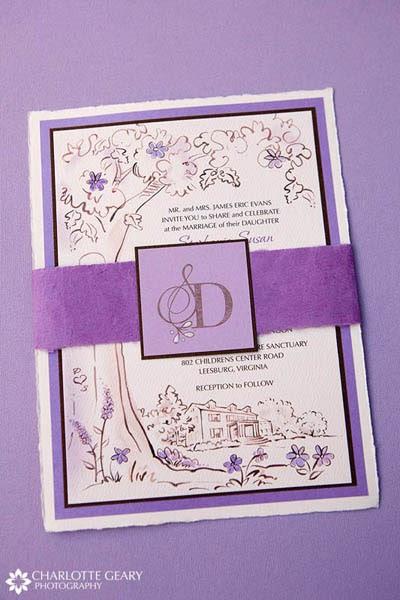 Bintous Blog FREE Wedding Invitation Ensemble Templates ClassicThemed Invitation Suite
