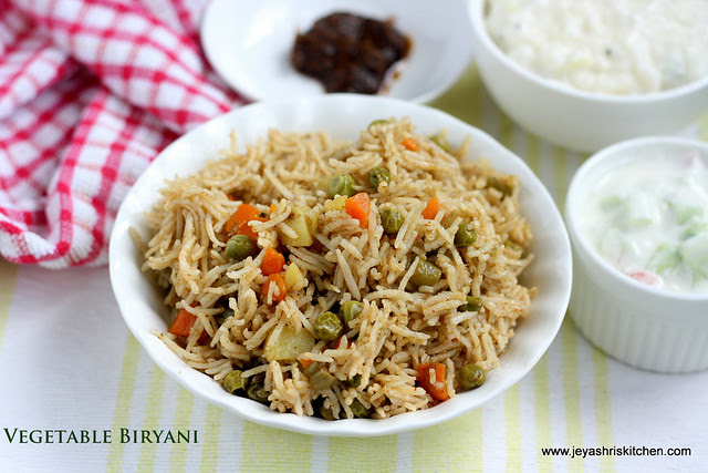 vegetable-biryani-pressure -cooker-recipe