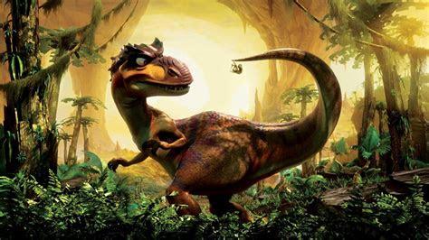 ausmalbilder dinosaurier trex  kostenlose malvorlagen ideen