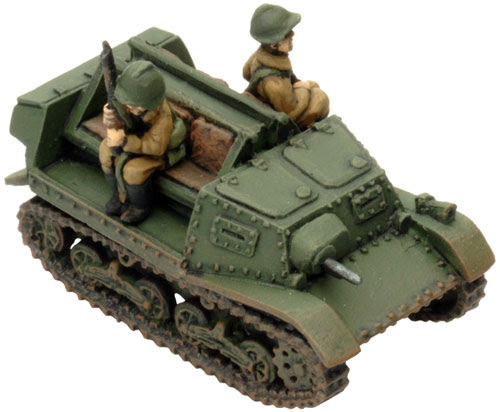http://www.flamesofwar.com/Portals/0/all_images/Soviet/Transport/SU271c.jpg