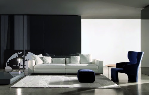 New Year, New Living Room! | DreamDesignLive's Blog