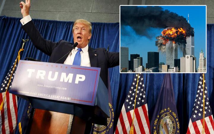 http://notallowedto.com/wp-content/uploads/2015/10/trump-911.jpg