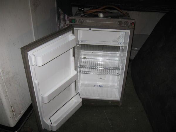 Siemens Joker Kühlschrank : Kühlschrank electrolux t vw hickman beverly
