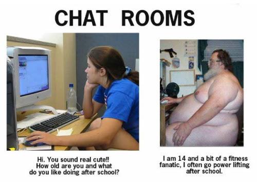 Adult flirt chat