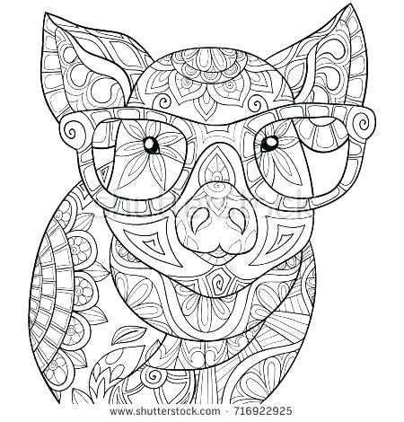 aloha coloring pages at getcolorings  free printable colorings pages to print and color
