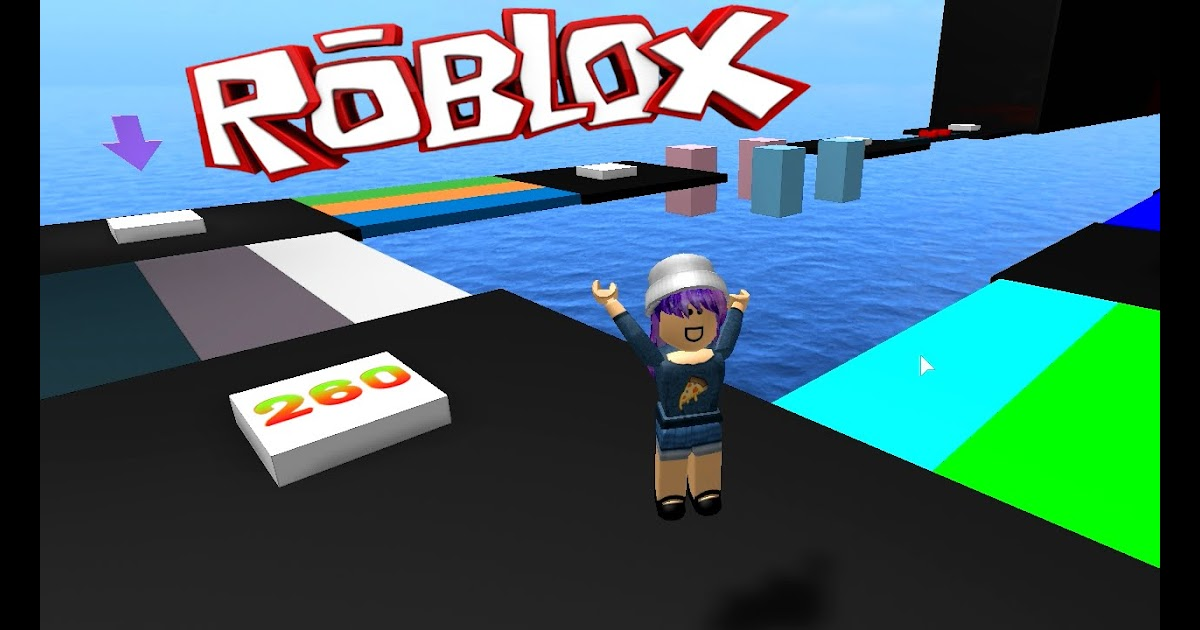 Fun Video Games To Play Roblox 2018