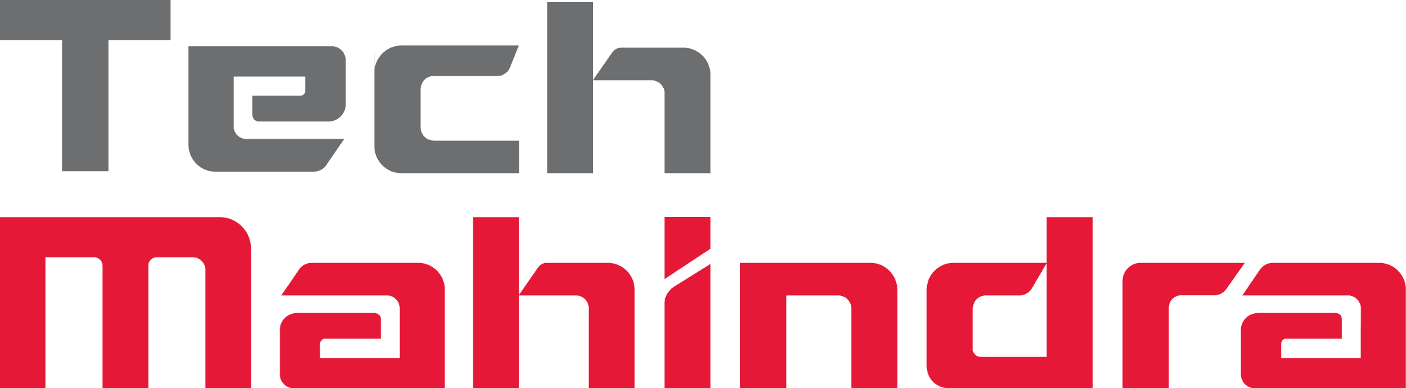 Image result for tech mahindra