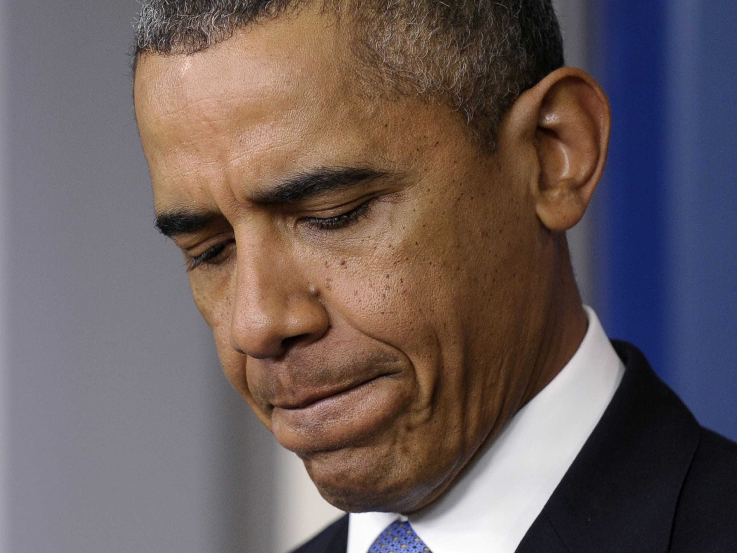 http://static4.businessinsider.com/image/5249ecf96bb3f7f25267b05d/obama-i-am-sorry.jpg