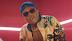 Naija:Download Music Mp3:- Wizkid Ft Chronixx – Jam