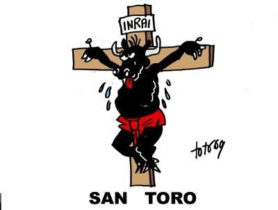 SAN-TORO.jpg