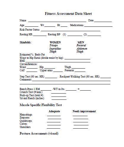 body fat percentage measurement tools