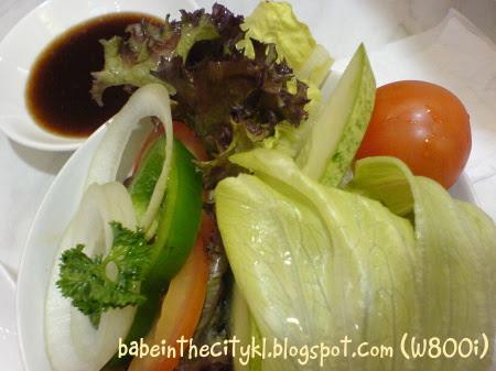 zuup salad02