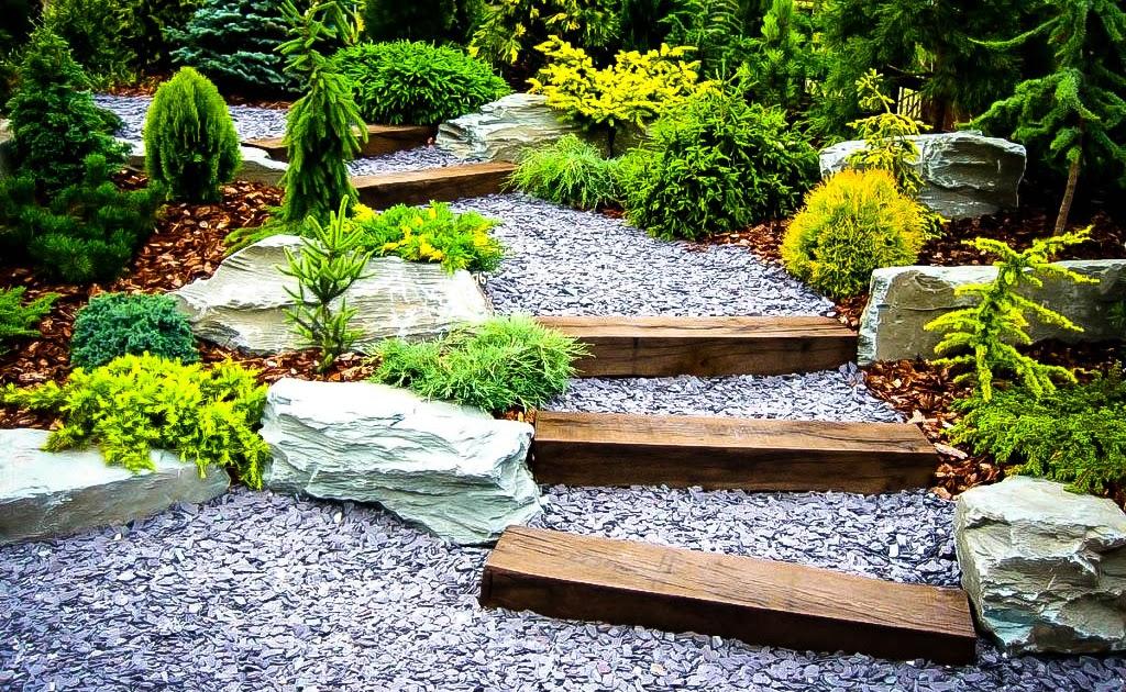 Diy Landscaping Ideas Sydney | landscaping design ideas ...
