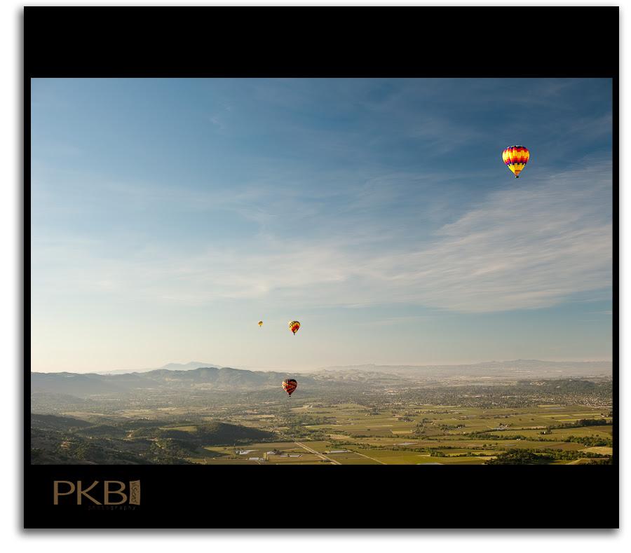 Balloon_PKBV_05
