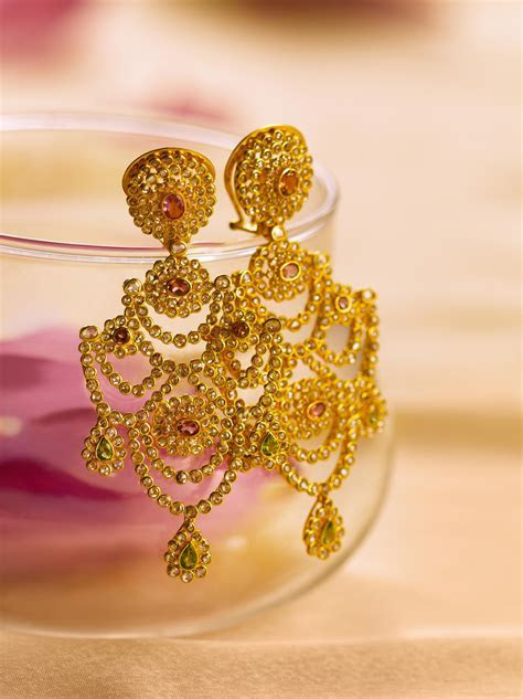Tanishq Unveils the Wedding Collection   My Exquisite World