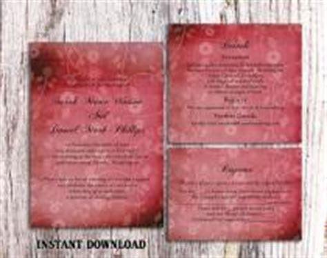 Wine Wedding   Weddbook