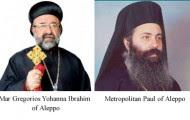 Orthodox-Bishops-Kidnapped