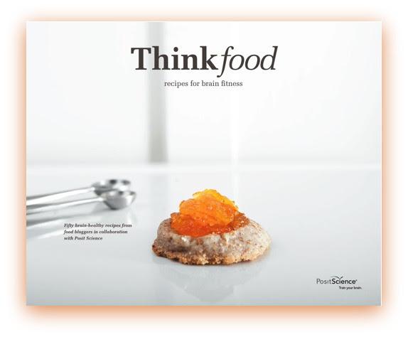 ThinkFood