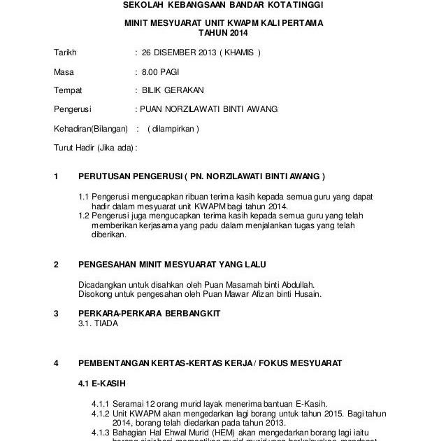 Contoh Kalimat Homograf Pendidikan - Now Contoh