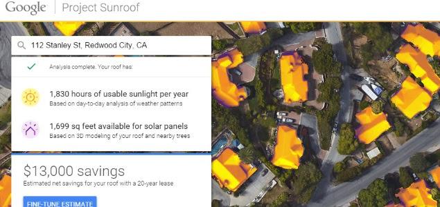 project-sunroof.jpg