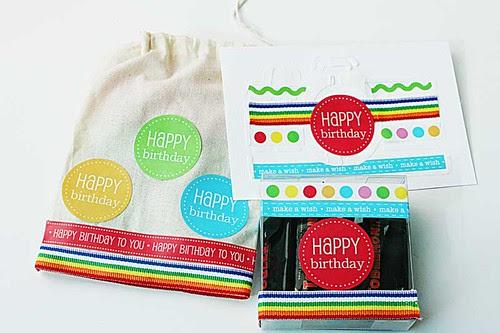 Birthday-gift-set