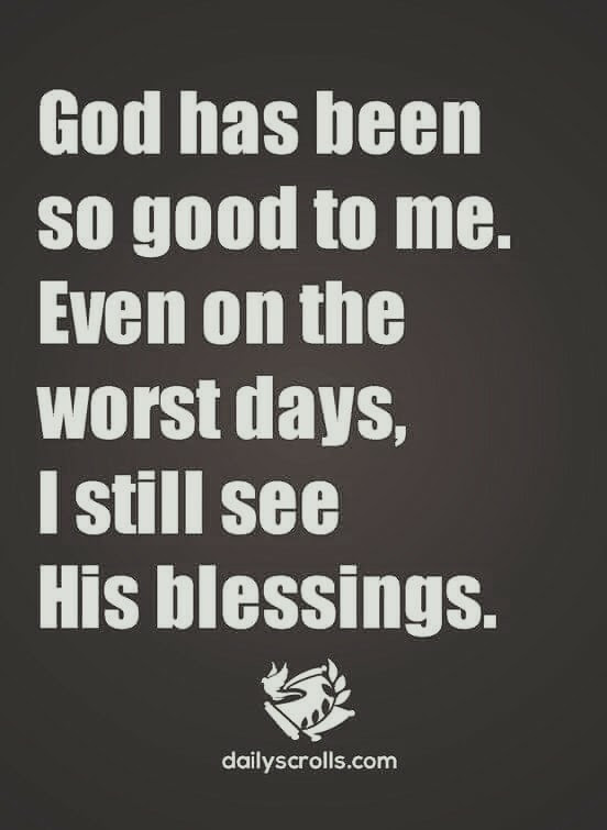 Jesus Daily Quotes 65799 Jesus Daily Quotes
