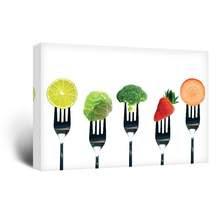 Meyve Sebze Resimleri Promosyon Tanıtım ürünlerini Al Meyve Sebze