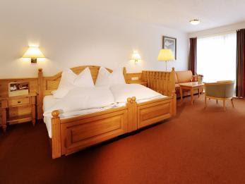 Reviews all inclusive Hotel Lohmann
