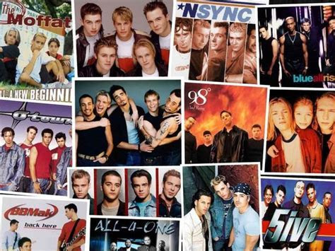 What 90s Pop Group Should Play Your Wedding? ? Quiz Cow