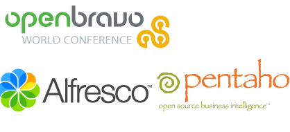 OpenBravo World Conference
