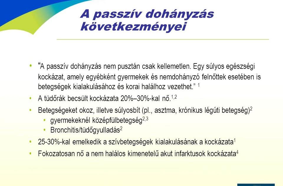 Gégerák | gvk-egyesulet.hu