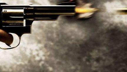Homicídios por arma de fogo sobem 138,6% em um ano em Rio Branco