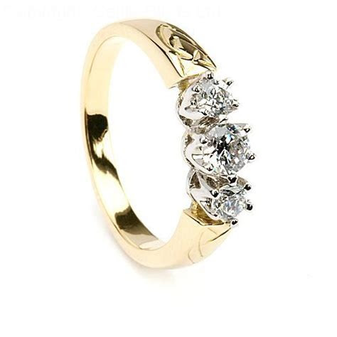25  best ideas about Knot ring meaning on Pinterest   Non