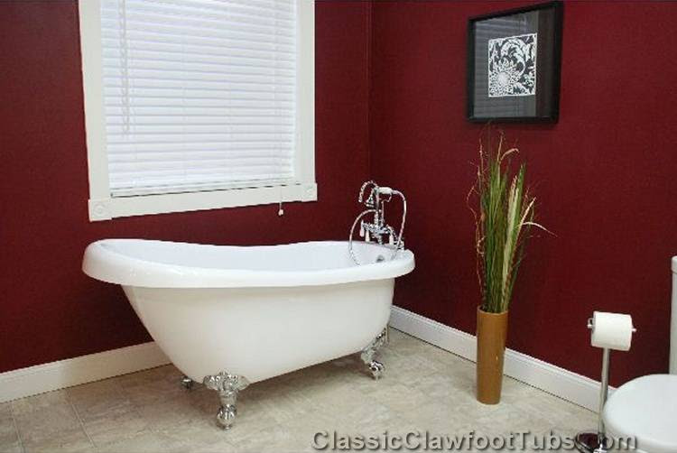 75+ Average Weight Of Cast Iron Tub  Decor & Design Ideas