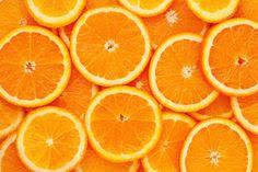 não sei porque mas eu tenho uma queda para a cor laranja...e também a fruta que é uma das minhas preferidas...simplesmente adoro..