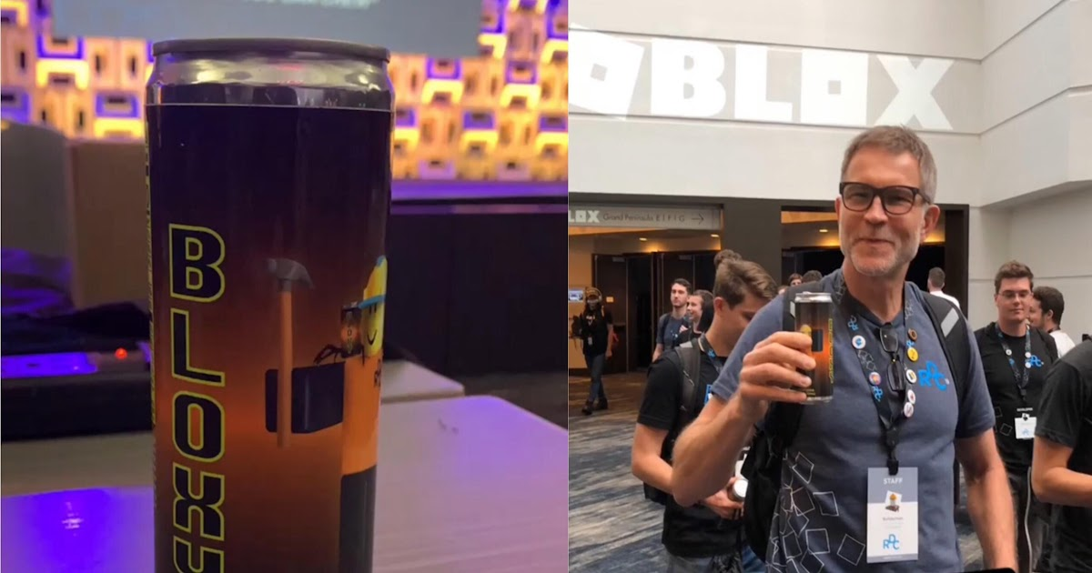 Roblox Bloxy Cola Bottle Cap Bts Roblox Codes 2019