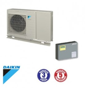 Installation climatisation gainable climatiseur basse temperature - Transformer ventilateur en climatiseur ...
