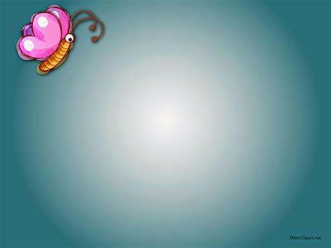 background powerpoint cantik dinda queenitami background