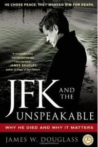 JFK the Unspeakable